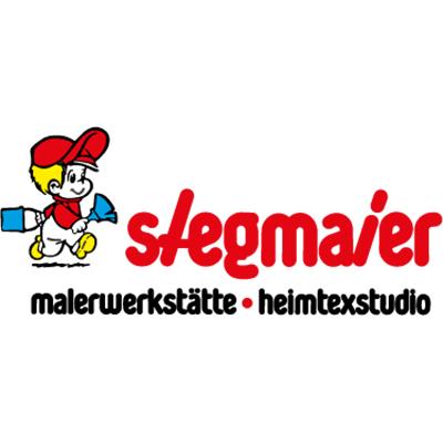 Bild zu Malerwerkstätte Heimtexstudio Stegmaier in Schwäbisch Gmünd