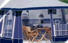 Camping & Caravan Shop Nieuwegein