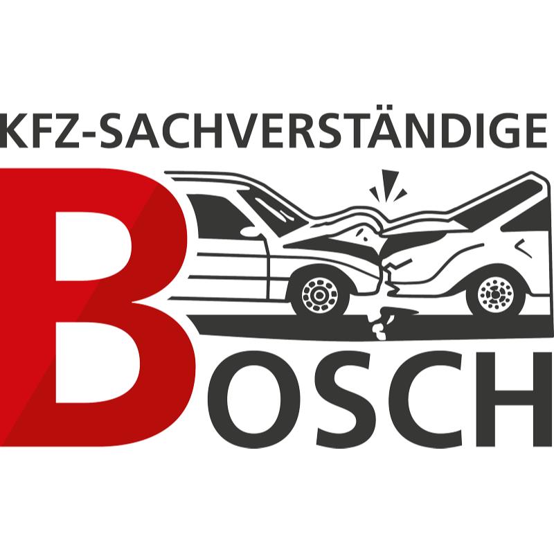 Bild zu Bosch KFZ-Sachverständigen-Büro in Giengen an der Brenz