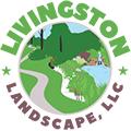 Livingston Landscape, LLC - Fowlerville, MI 48836 - (517)223-4726   ShowMeLocal.com