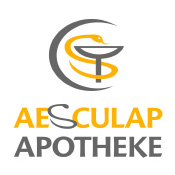 Bild zu Aesculap-Apotheke in Duisburg
