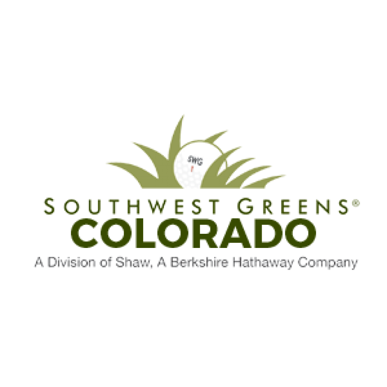 Southwest Greens Colorado
