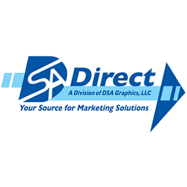 DSA Direct LLC
