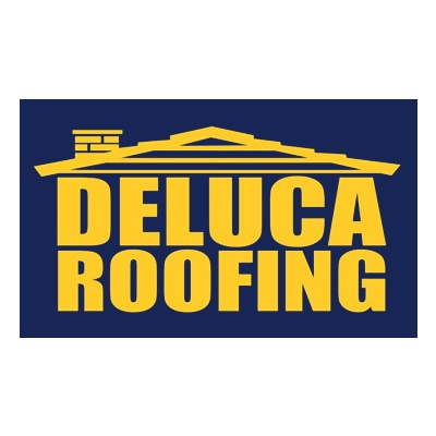 Deluca Roofing LLC - East Pittsburg, PA - General Contractors