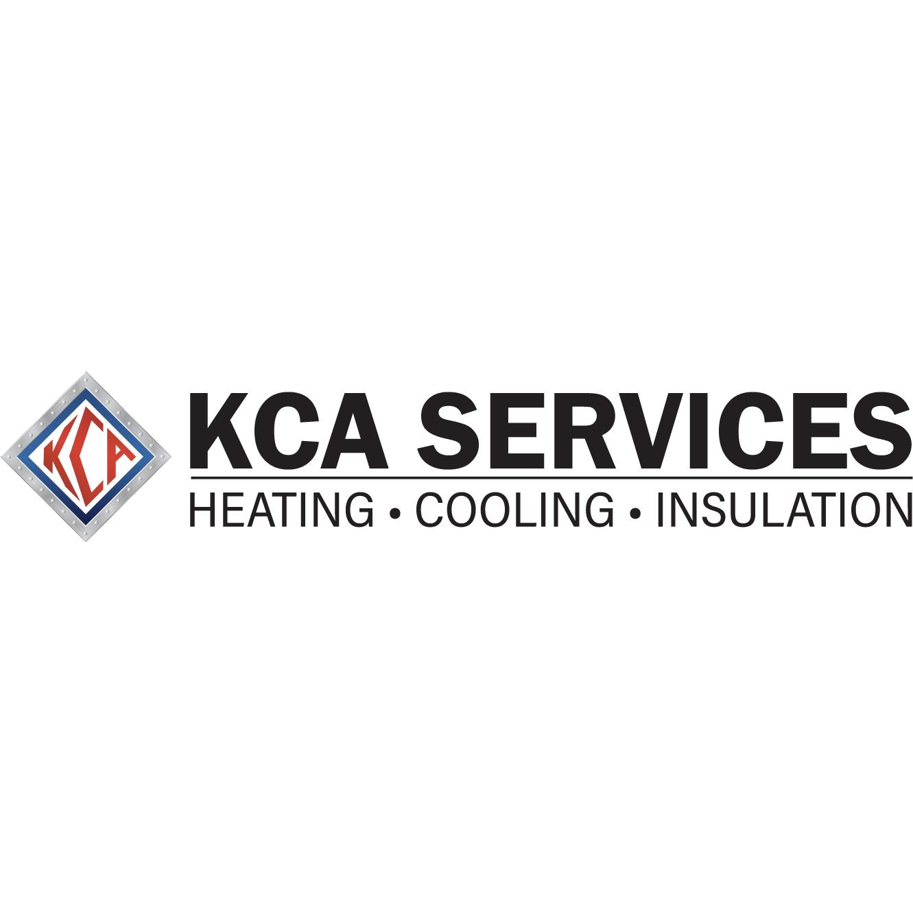 KCA SERVICES - Boerne, TX 78006 - (210)698-8520   ShowMeLocal.com