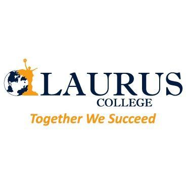 Laurus College - San Luis Obispo