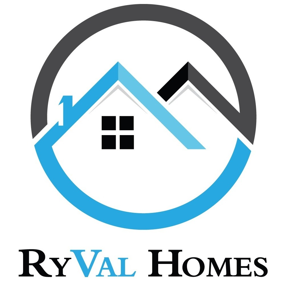 RyVal Homes