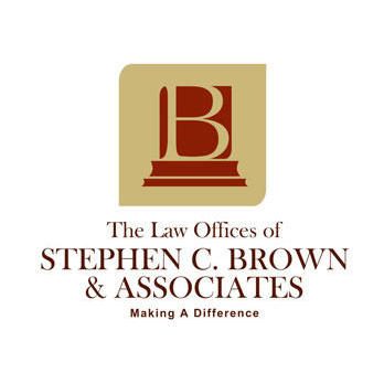 The Law Offices Of Stephen C. Brown & Associates - Rochester, NH 03867 - (603)332-3535 | ShowMeLocal.com