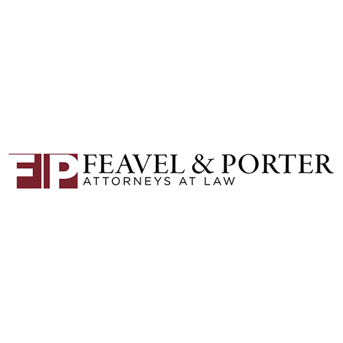 Feavel & Porter - Vincennes, IN - Attorneys