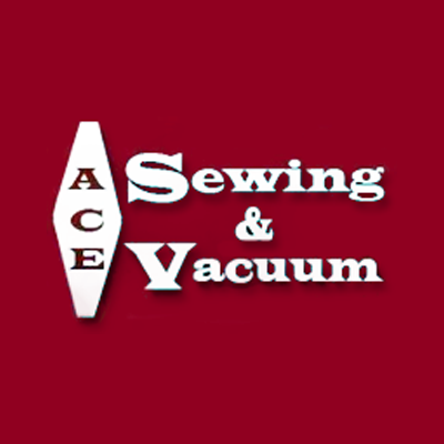 Ace Sewing & Vacuum