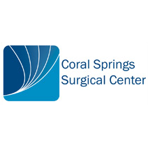 Coral Springs Surgical Center - Closed