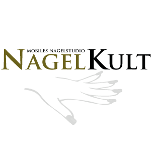 Mobiles Nagelstudio Nagelkult - Melanie Fischer