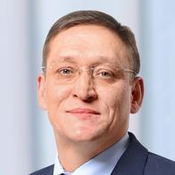 Michael Haßler