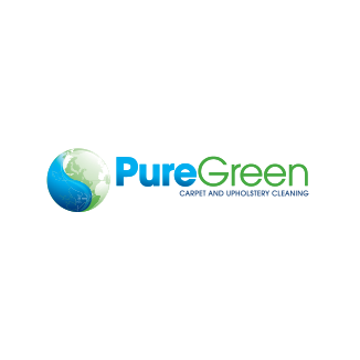 Pure Green Carpet & Upholstery Cleaning