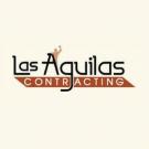 Las Aguilas Contracting