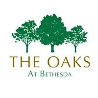 The Oaks at Bethesda - Zanesville, OH - Health Clubs & Gyms