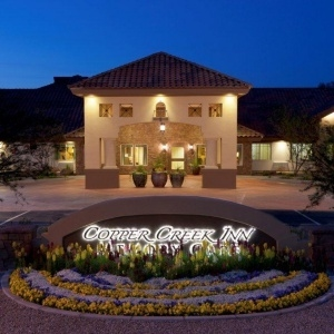 Dolce spa chandler az coupons