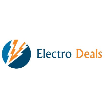 Electro Deals Inc
