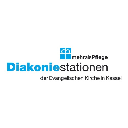 Diakoniestationen der Ev. Kirche in Kassel gGmbH Kassel