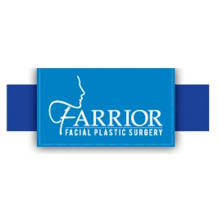 Farrior Plastic Surgery Specialists