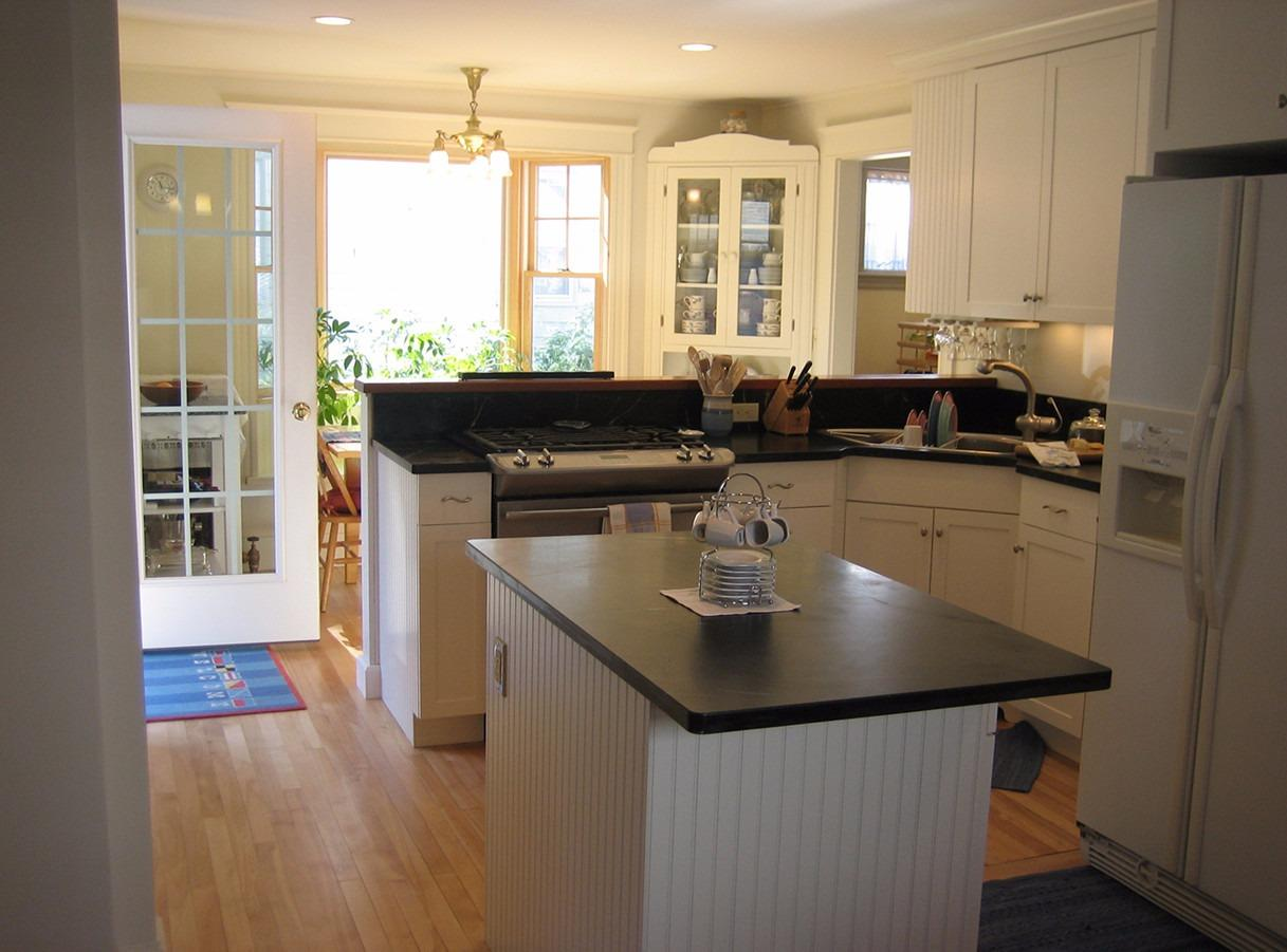 Uncommon Kitchen And Bath South Portland