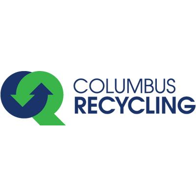 Columbus Scrap Material Inc.