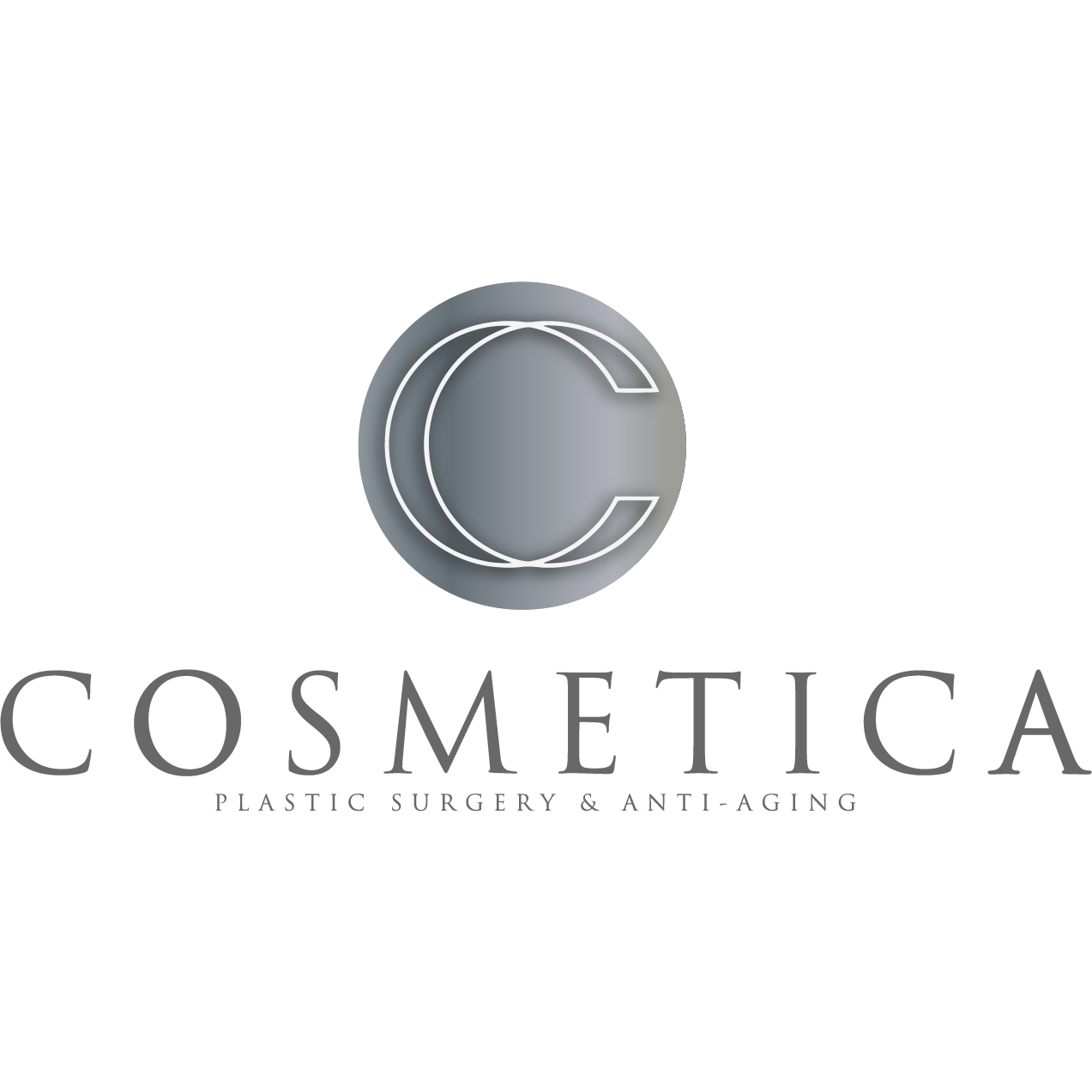 Cosmetica Plastic Surgery & Anti-Aging