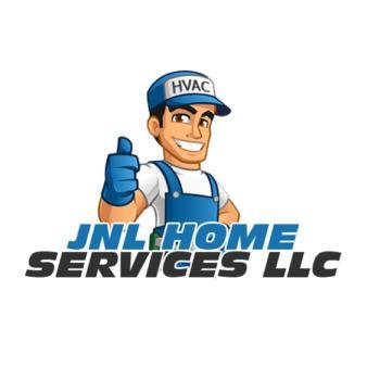 JNL Home Services