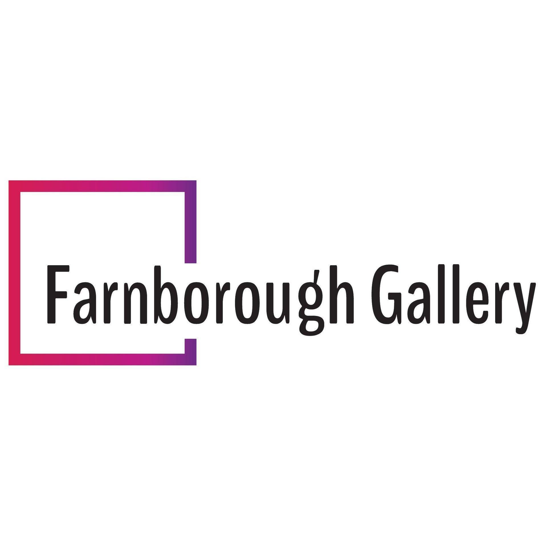 Farnborough Gallery - Farnborough, Hampshire GU14 6PU - 01252 518033 | ShowMeLocal.com