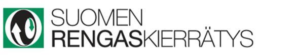 Suomen Rengaskierrätys Oy