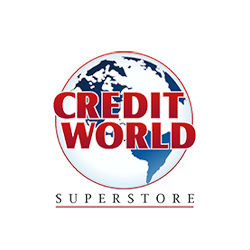 Credit World - Lubbock, TX - Tires & Wheel Alignment