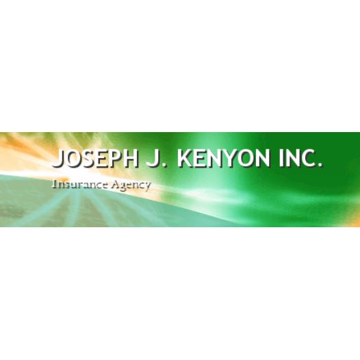 Kenyon Joseph J Inc