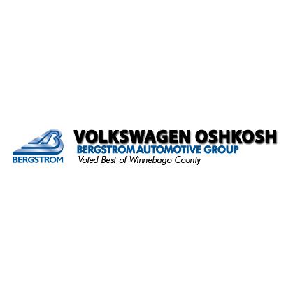 Bergstrom Volkswagen of Oshkosh