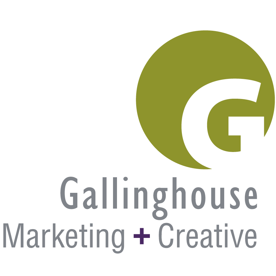 Gallinghouse Marketing + Creative