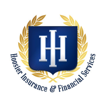 Hoosier Insurance and Financial Services, Llc.