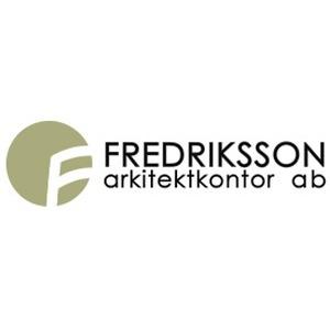 Fredriksson Arkitektkontor AB