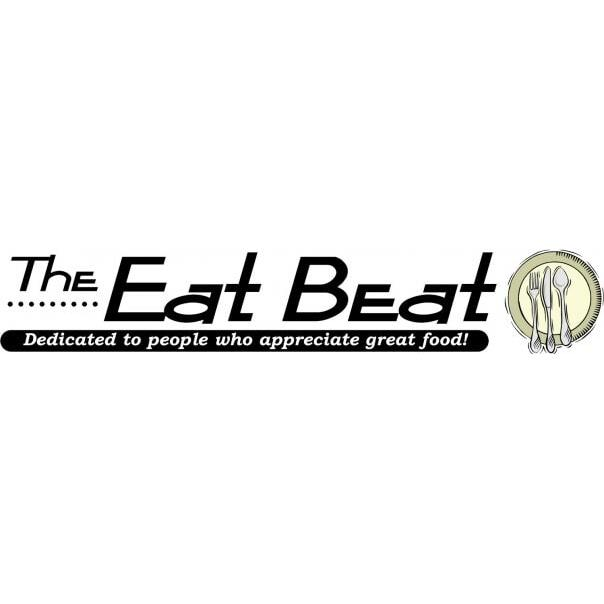 The Eat Beat LLC - Fairhope, AL 36532 - (251)401-1772 | ShowMeLocal.com