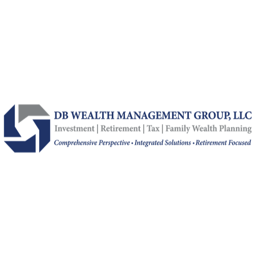 DB Wealth Management Group, LLC