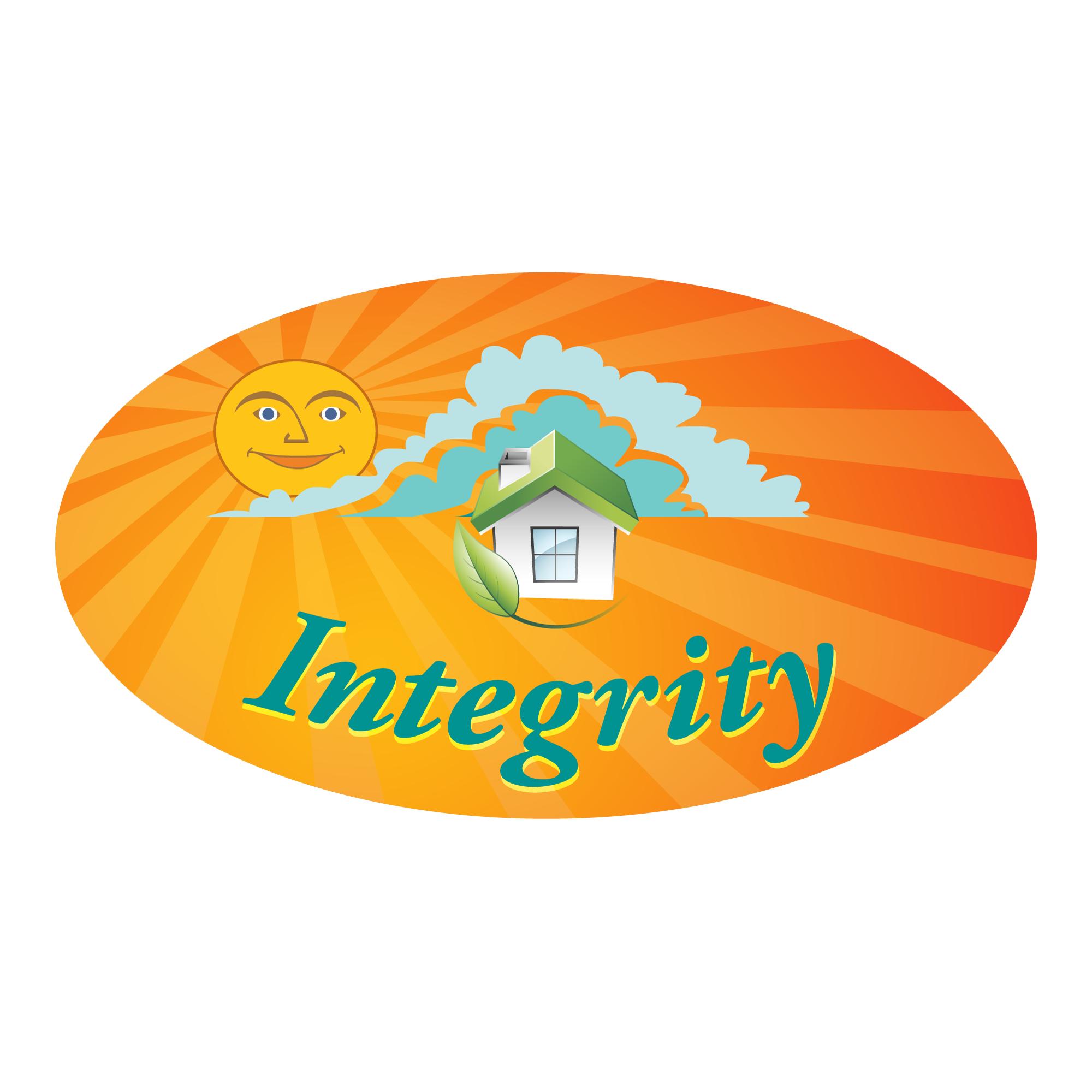 Integrity Heating, Air & Solar