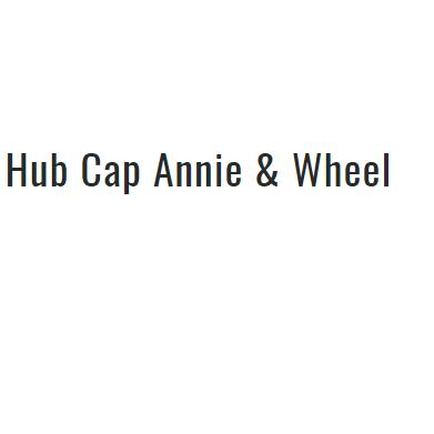 Hub Cap Annies