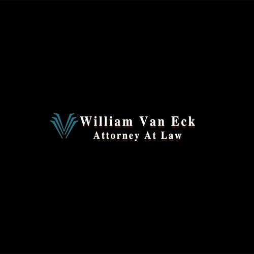 William A. Van Eck, Pllc