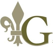 Gerdes Law Firm LLC