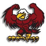 Eagle Seamless Gutter Inc. - Lynnfield, MA 01940 - (781)334-4444 | ShowMeLocal.com