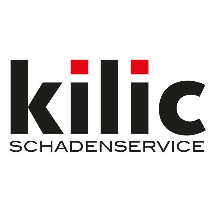 Kilic Schadenservice