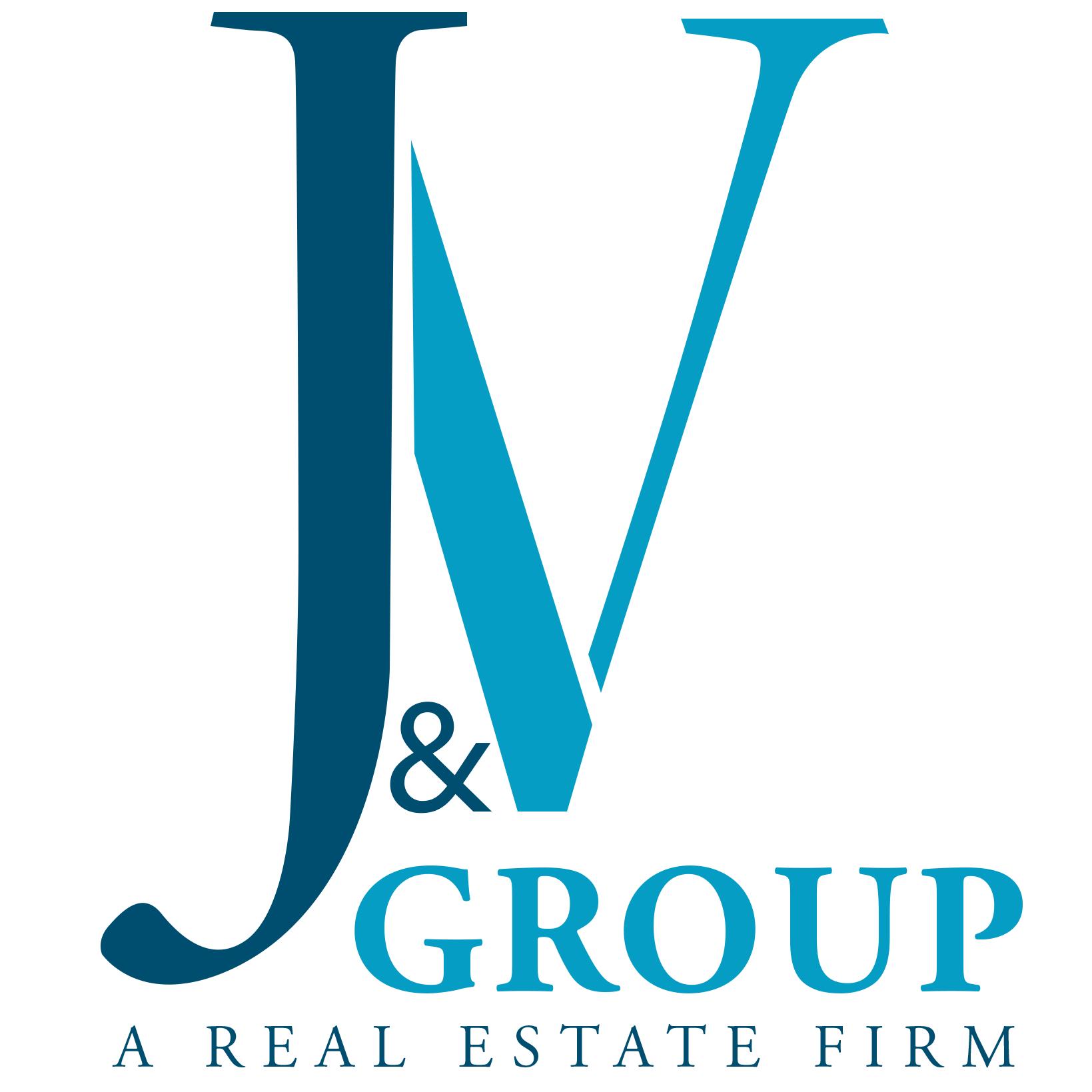 J&V Group