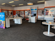 Image 9   AT&T Store