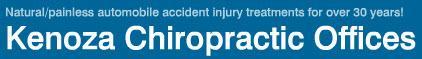 Kenoza Chiropractic