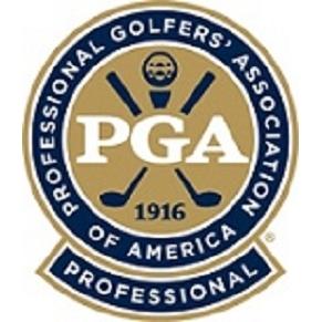 Jeffrey Severini - PGA Golf Professional
