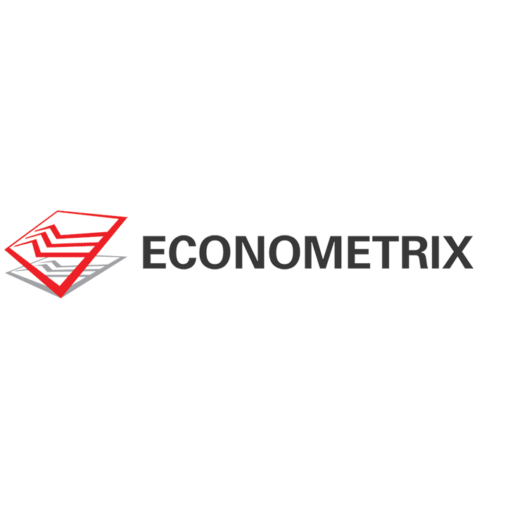 Econometrix (Pty) Ltd