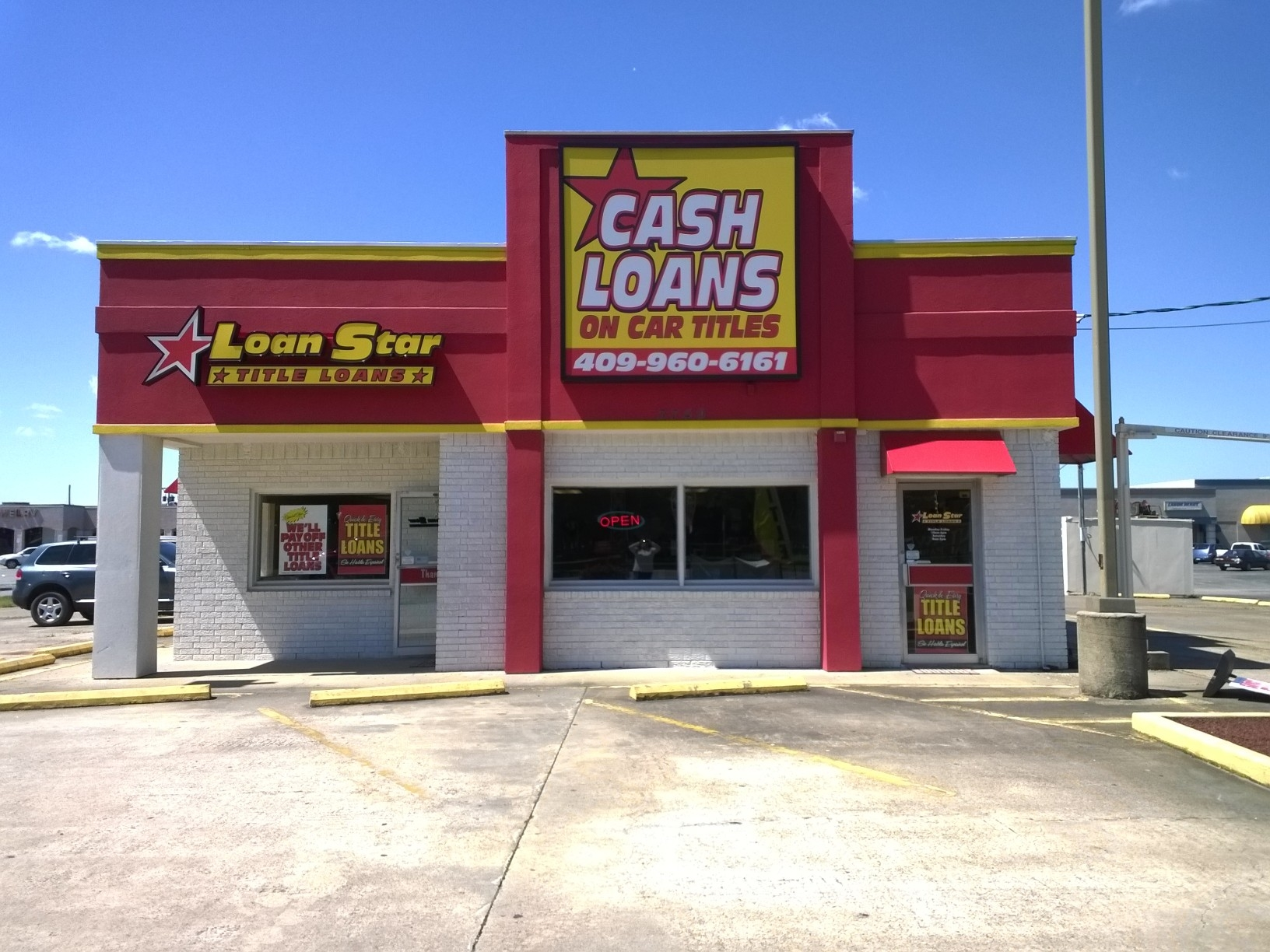 Loanstar title loans bryan tx movie